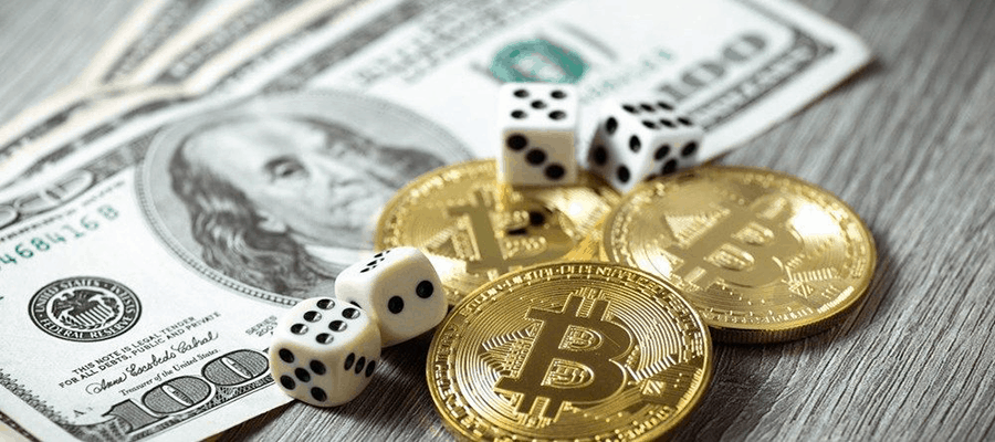 Hot Wheel Bitcoin automaty do gier