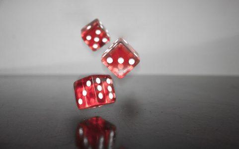 Klasyczne koktajle w kasynie bitcoin