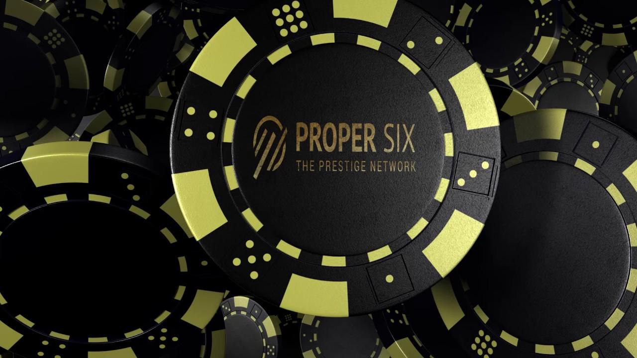 Szczęśliwe numery koła ruletki bitcoin
