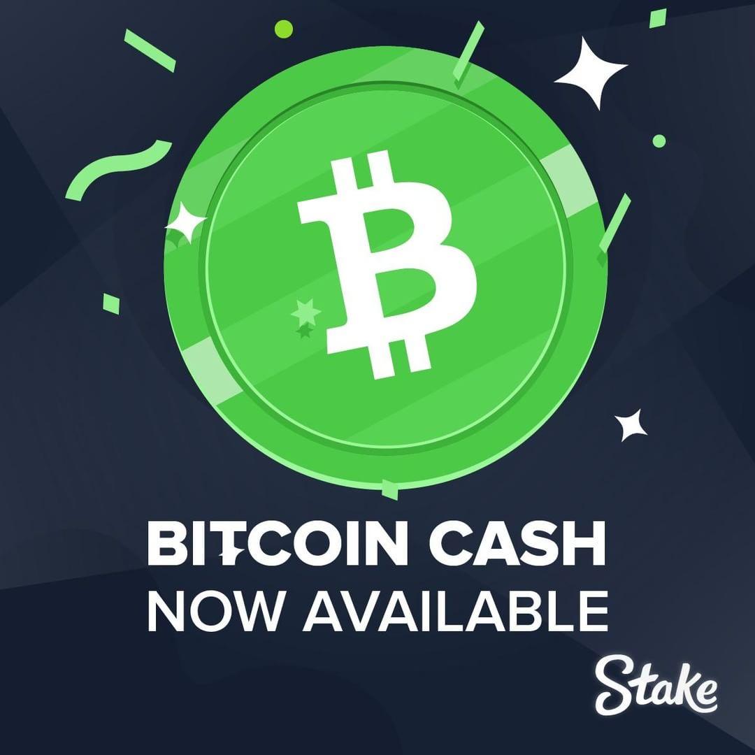 Darmowy automat do gry jumanji bitcoin
