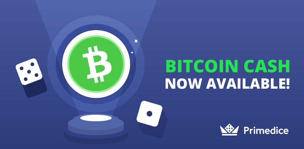 Ruletka bitcoin bitcoin casino 0 vert